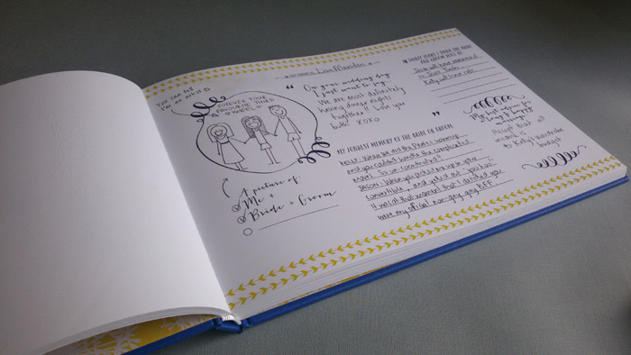 the_binding_studio_guest_book_idear_page.jpg