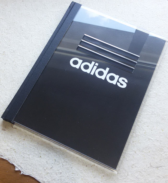 the_binding_studio_student_adidas_book.jpg