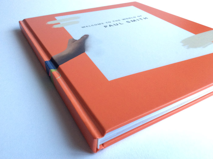 the_binding_studio_student_book_laminated_cover.jpg