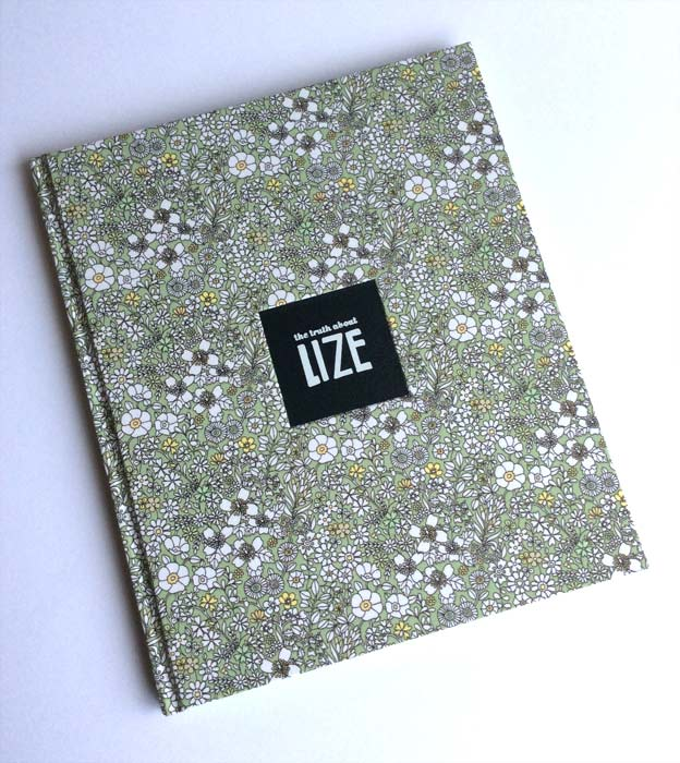 the_binding_studio_student_book_lize.jpg