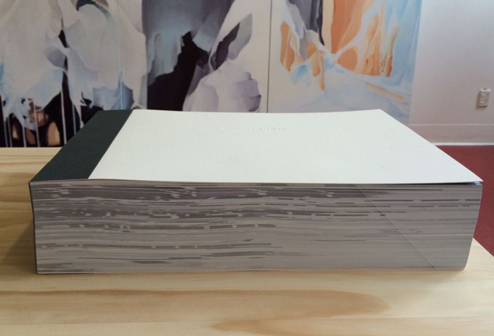 the_binding_studio_student_book_perfect_binding_large.jpg