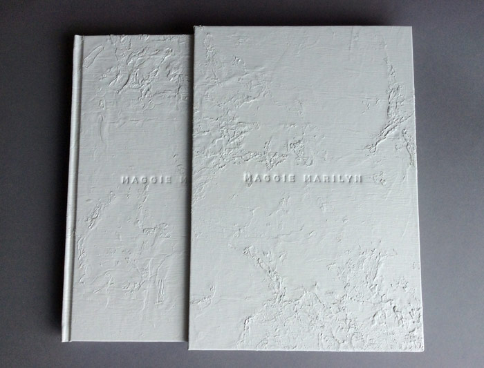 the_binding_studio_student_book_slipcase_fashion_portfolio.jpg