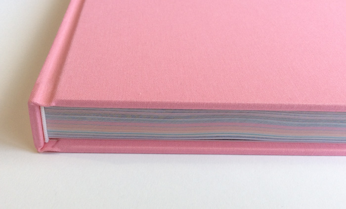 the_binding_studio_student_pink_detail.jpg