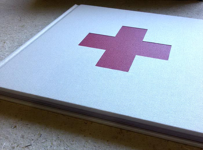 the_binding_studio_student_red_cross_book.jpg