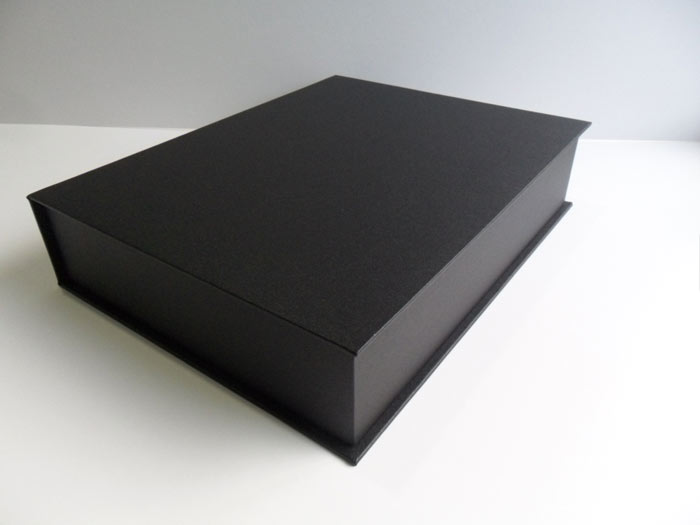 binding_studio_46.jpg