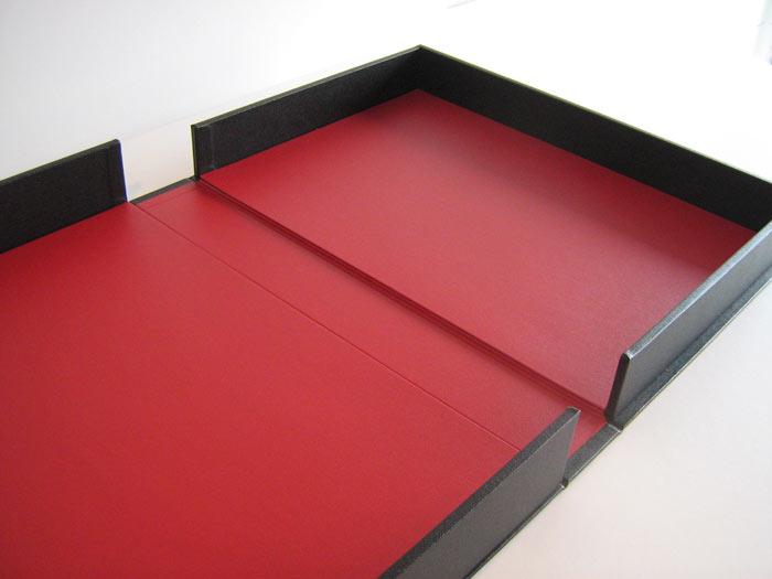 binding_studio_boxes_1.jpg