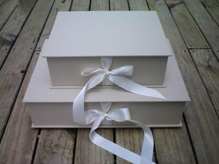 binding_studio_boxes_4.jpg