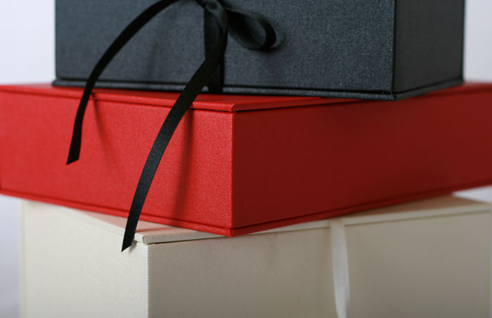 binding_studio_boxes_8.jpg