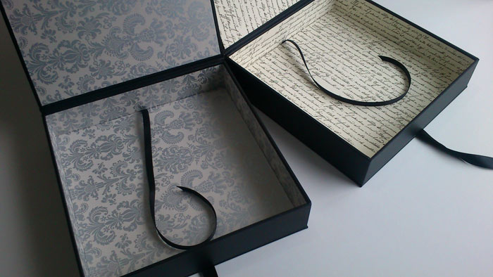 binding_studio_boxes_12.jpg