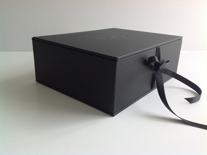 binding_studio_boxes_22.jpg