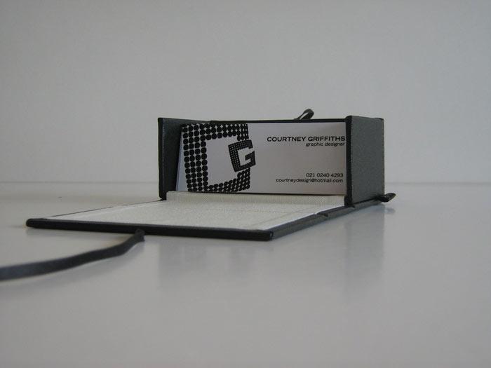 binding_studio_boxes_courtney_1.jpg