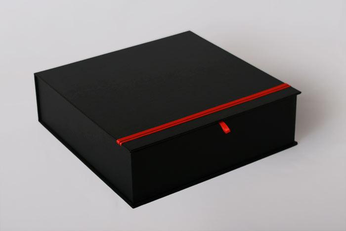 binding_studio_boxes_siafu_box_1.jpg