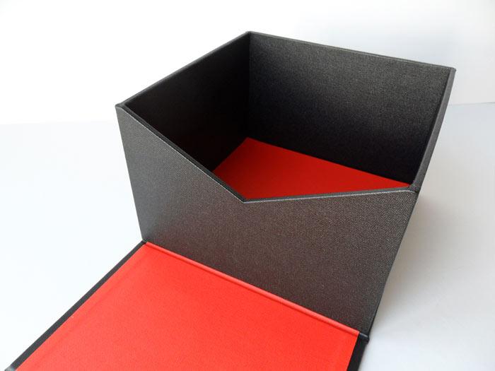 binding_studio_custom_finishing_8.jpg