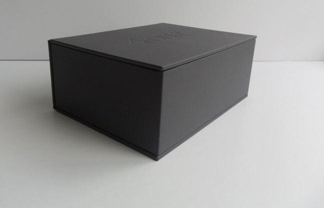 Print Box