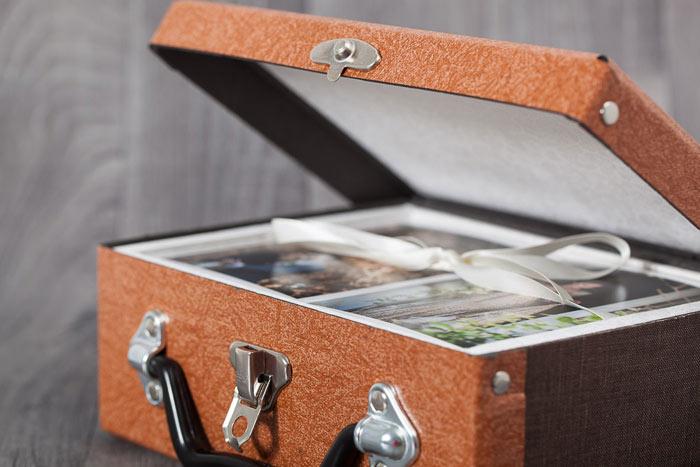binding_studio_photo_presentation_trunk_box_2.jpg