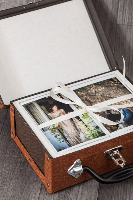 binding_studio_photo_presentation_trunk_box_1.jpg