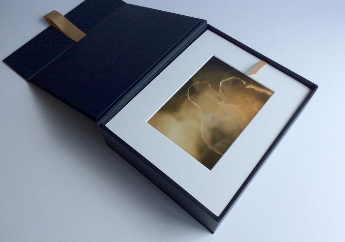 the_binding_studio_box_matted_prints.jpg