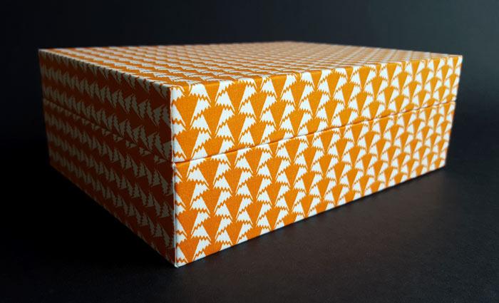 the_binding_studio_boxes_custom_cover.jpg