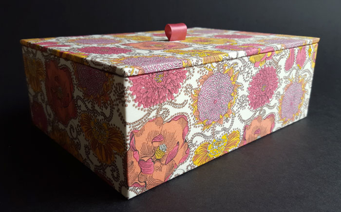 the_binding_studio_boxes_custom_cover_floral.jpg