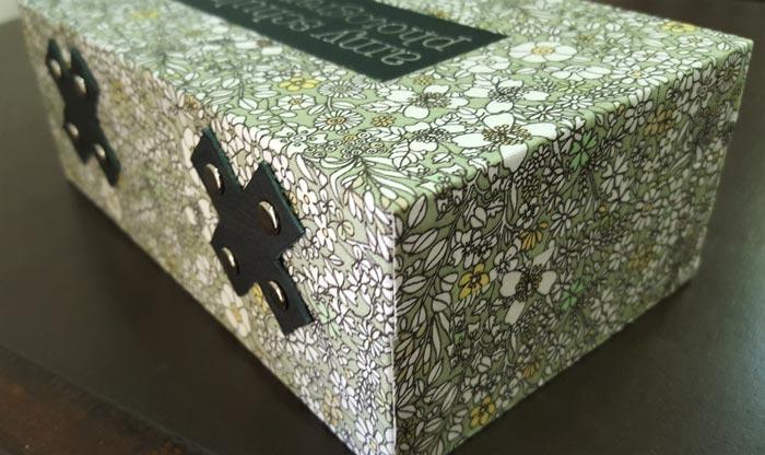 the_binding_studio_boxes_leather_hinge.jpg
