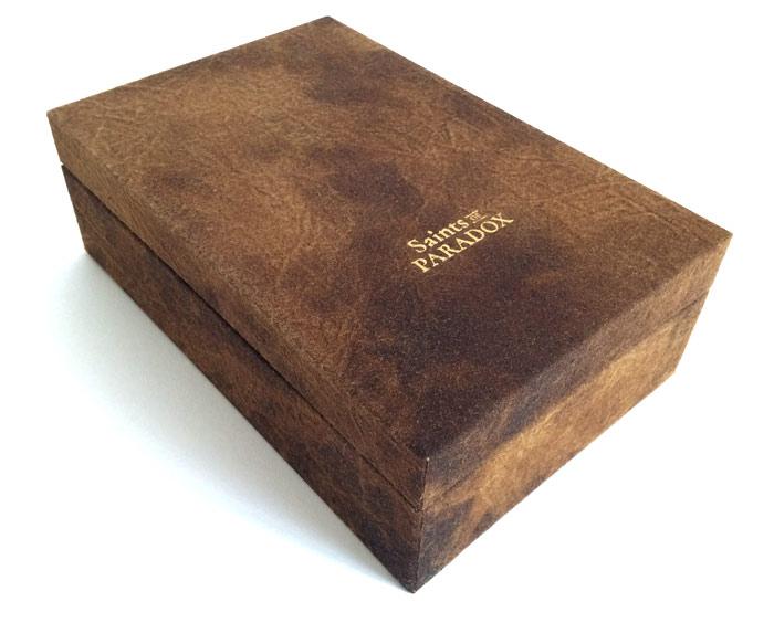 the_binding_studio_boxes_tati_card_box.jpg