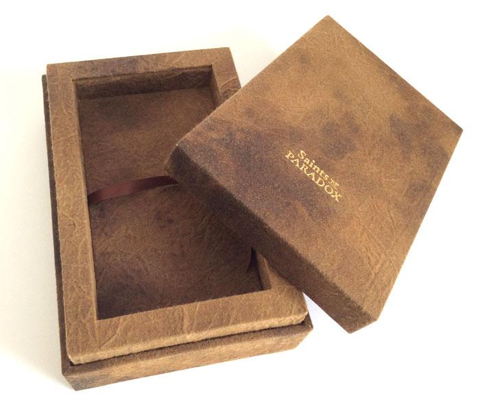 the_binding_studio_boxes_tati_card_box_recess.jpg