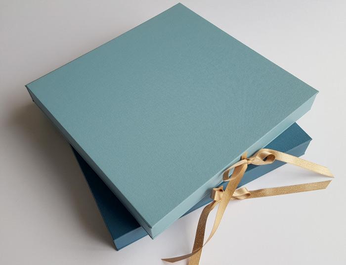 the_binding_studio_boxes_teal.jpg