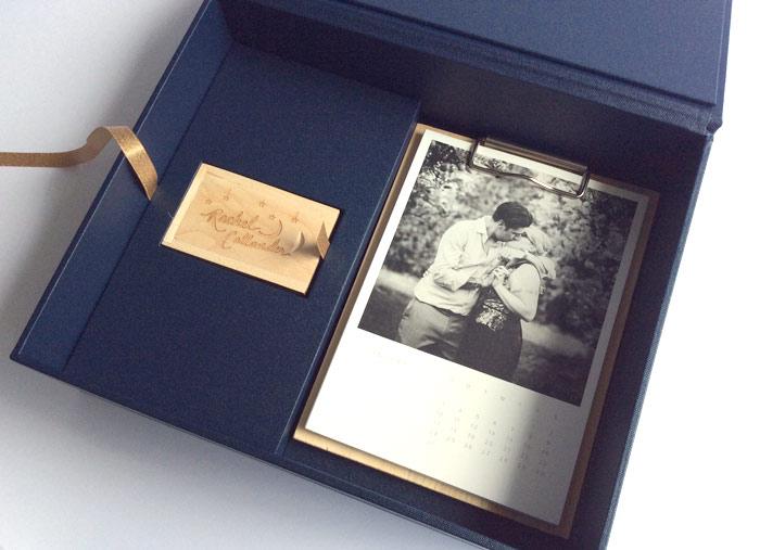 the_binding_studio_boxes_wedding_keepsake.jpg