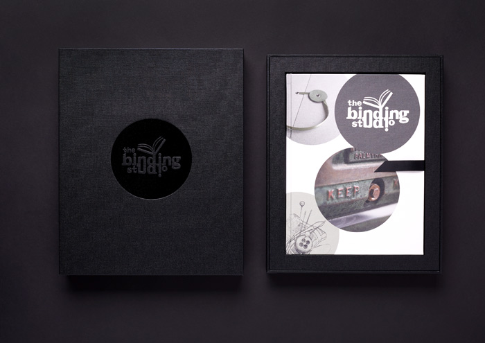 the_binding_studio_marketing_book_box_open.jpg