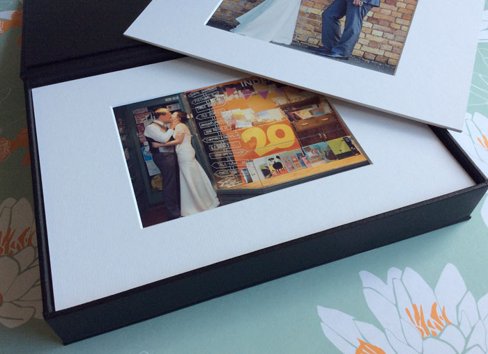 the_binding_studio_photo_box_matted_prints.jpg