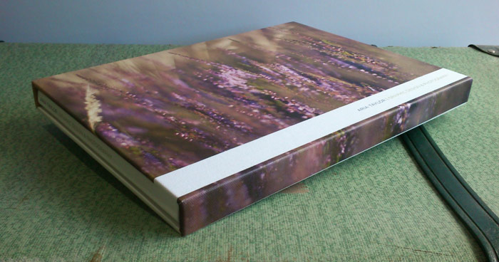 the_binding_studio_canvas_slipcase.jpg