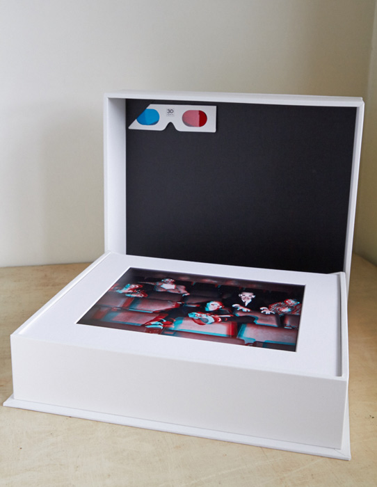 the_binding_studio_clamshell_box_portfolio.jpg