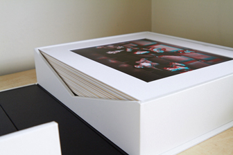 the_binding_studio_clamshell_box_portfolio_detail.jpg