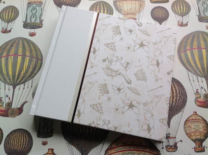 binding_studio_books_bump_book_3.jpg