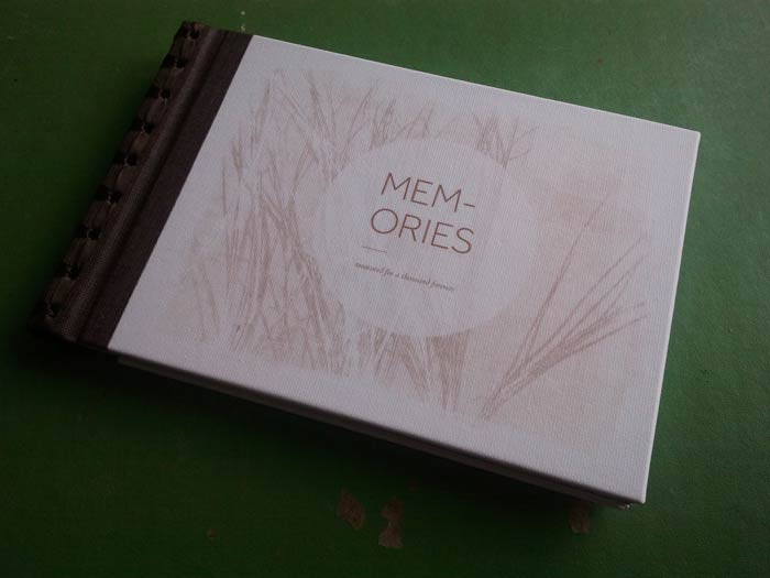 binding_studio_books_memories_1.jpg