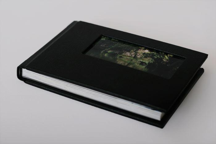 binding_studio_photo_presentation_canoe_1.jpg