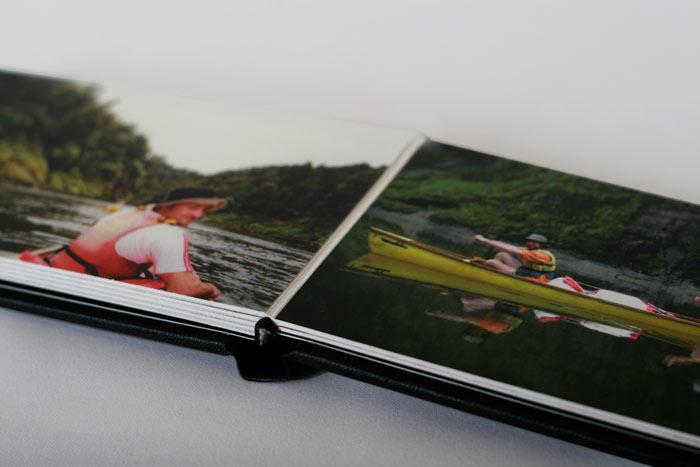 binding_studio_photo_presentation_canoe_2.jpg