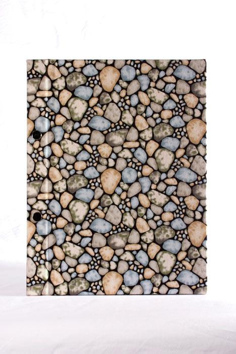 binding_studio_stone.jpg