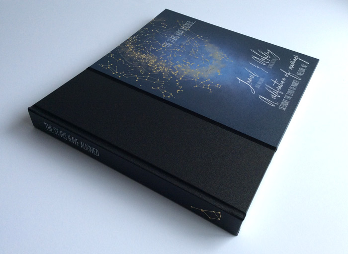 the_binding_studio_album_custom_canvas_cover.jpg