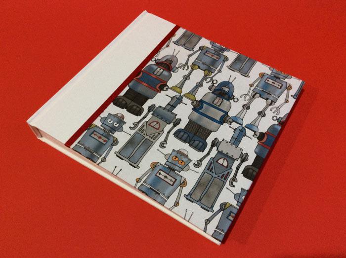 the_binding_studio_album_custom_paper_robots_print.jpg