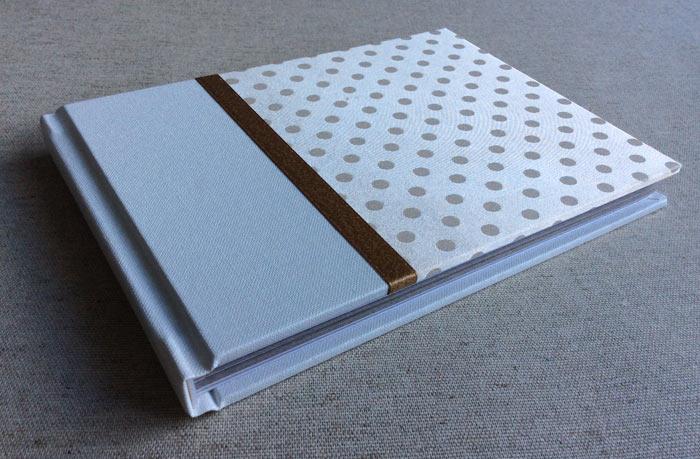 the_binding_studio_album_flushmount_5x7_self_mount.jpg