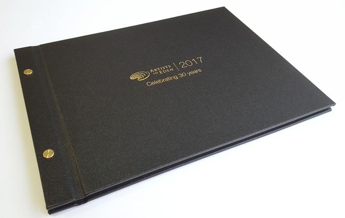 the_binding_studio_books_eden_arts_album.jpg