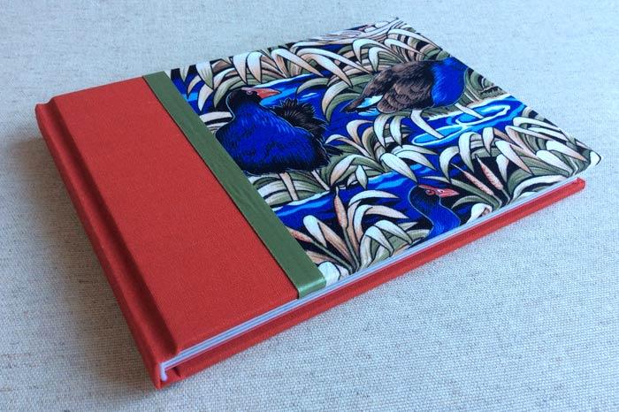 the_binding_studio_flushmount_album_5x7.jpg