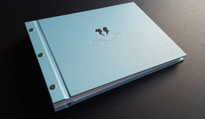 the_binding_studio_guest_book_silver_foil.jpg