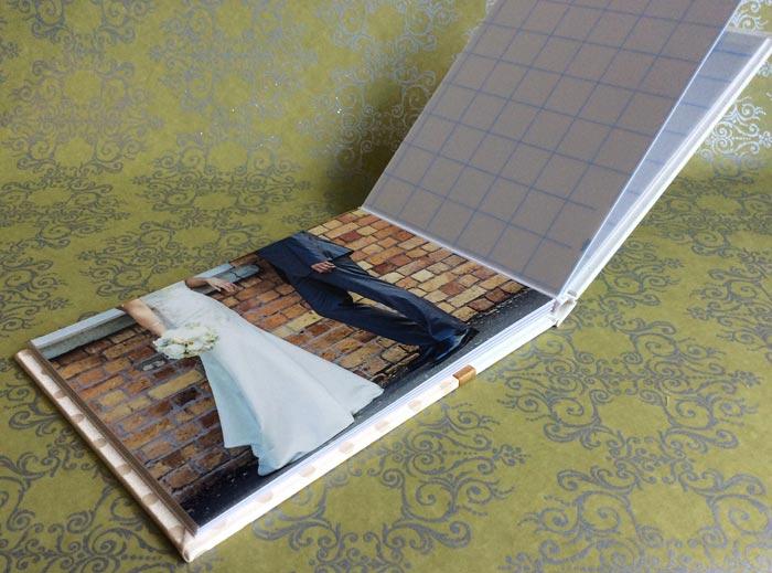the_binding_studio_wedding_album_flushmount_5x7_self_mount.jpg