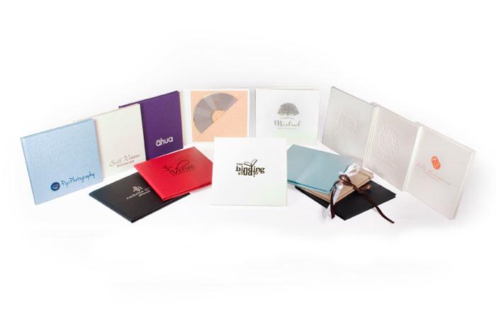 binding_studio_CDs1_1.jpg