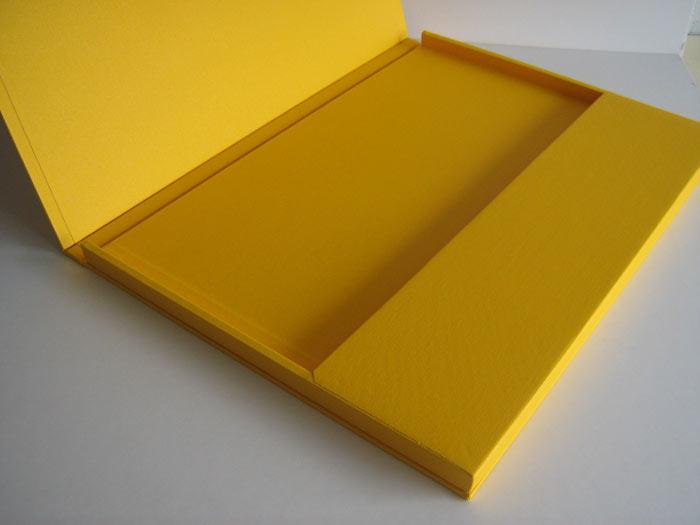 Print Folder