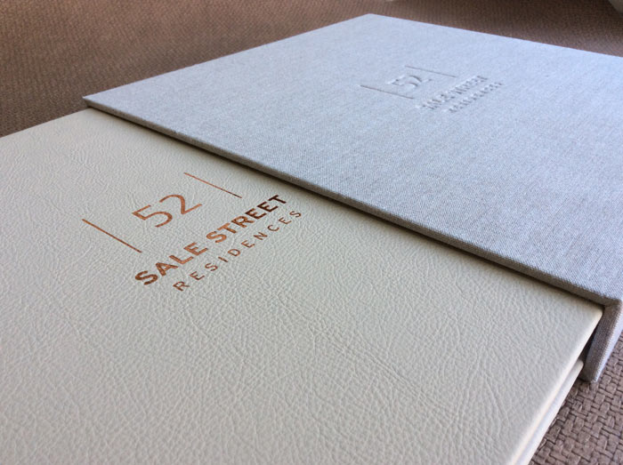 the_binding_studio_album_flushmount_leather_52_sale_st.jpg