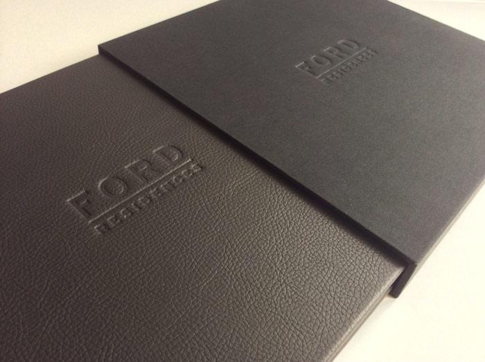 the_binding_studio_album_leather_ford_residences.jpg