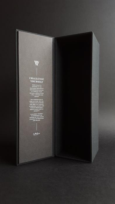 the_binding_studio_boxes_material_wine_open.jpg